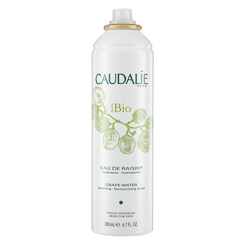Caudalie-Grape-Water-Spray-