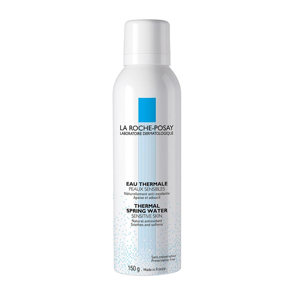 La Roche – Posay Thermale Spring Water Spray