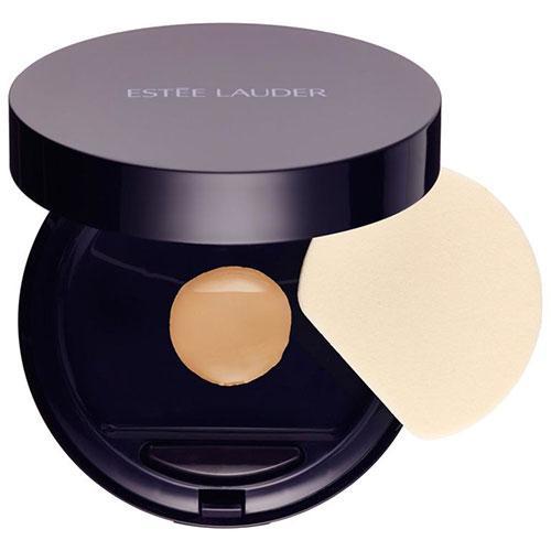Estée Lauder Double Wear Makeup To Go