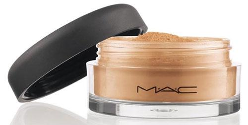 MAC Cosmetics Mineralize Loose Foundation