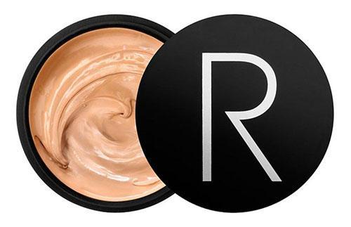 Rodial Airbrush Makeup