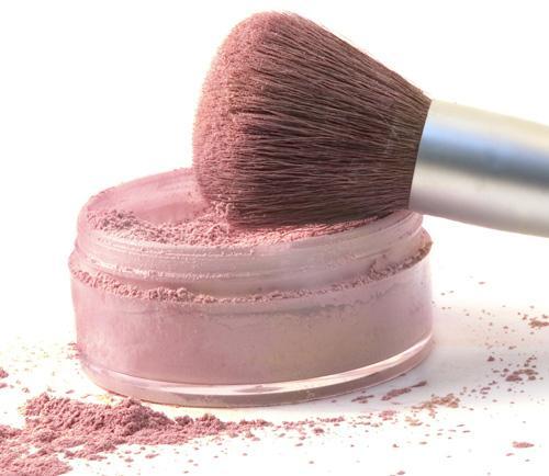 Lựa chọn những loại mỹ phẩm có thể phù hợp cho mọi loại da