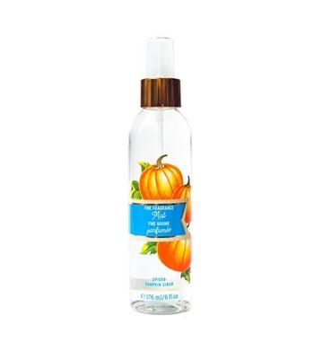 Xịt Thơm Cơ Thể Bath&Body Works Fragrance Mist