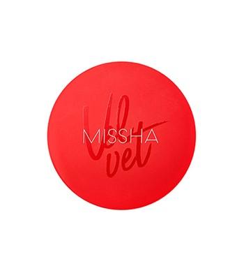 Phấn Nước Missha Velvet Cushion 15gr