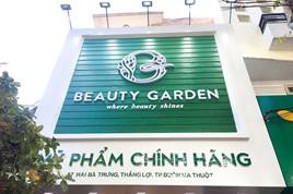 Chi Nhánh Buôn Ma Thuột - ĐăkLăk