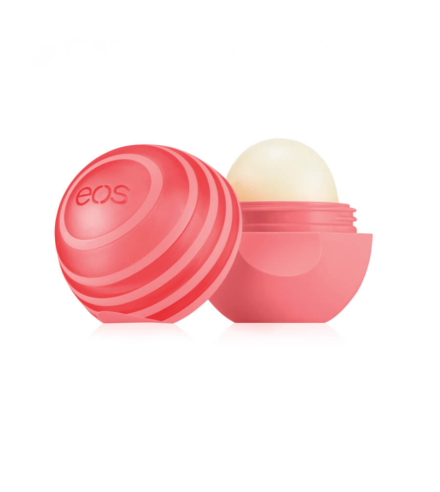 Son dưỡng trứng EOS Evolution Of Smooth Lip