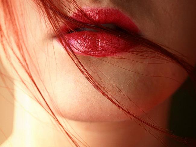 Điểm danh những màu son môi đẹp nhất mùa giáng sinh năm nay
