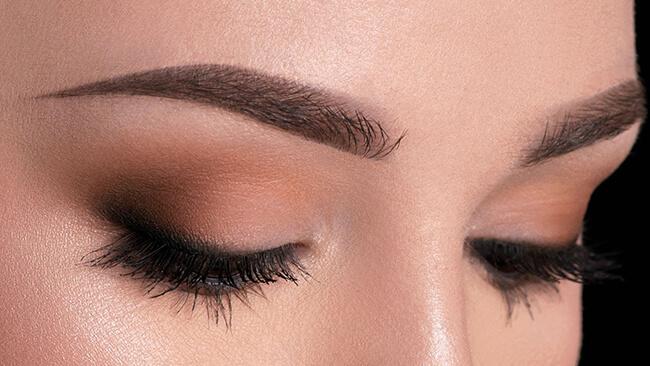 Phấn mắt đẹp cao cấp cho bạn đôi mắt đẹp, quyến rũ và đầy cuốn hút