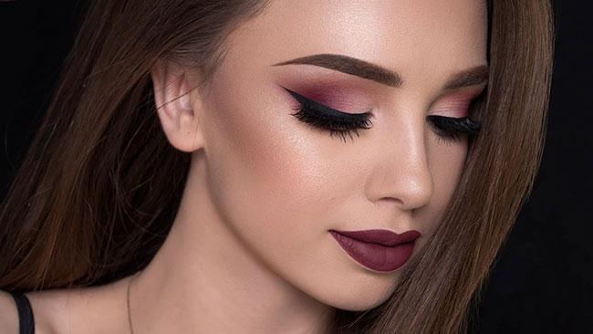 Bí quyết chọn son môi cho da nâu đơn giản giúp bạn che đi khuyết điểm làn da