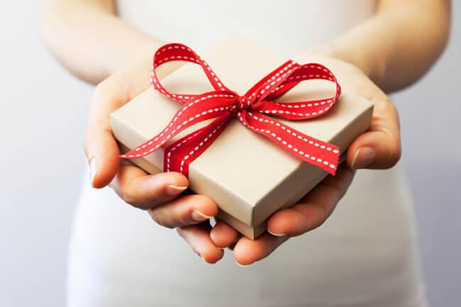 Món quà 20-10 dễ thương ý nghĩa dành cho cô bạn thân