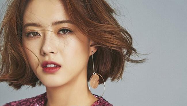 Cách make-up đôi mắt theo phong cách những cô nàng Hàn Quốc chưa bao giờ biến mất