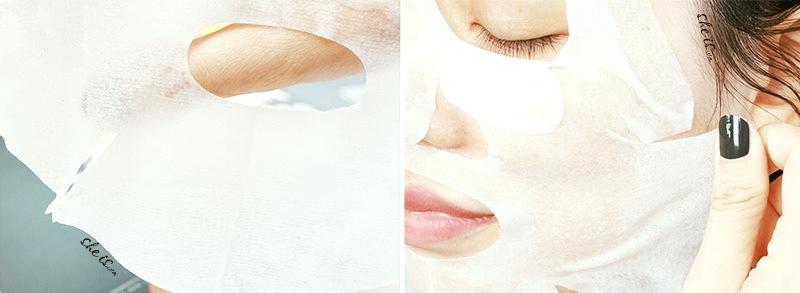 Mặt nạ dưỡng ẩm ngừa lão hóa cực tốt