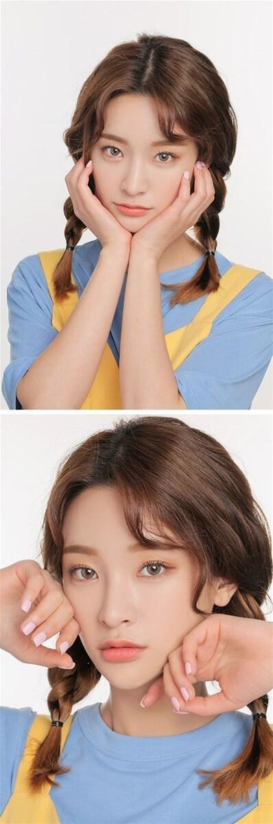 Highlight và tạo khối cho lông mày giúp gương mặt nổi bật và thu hút