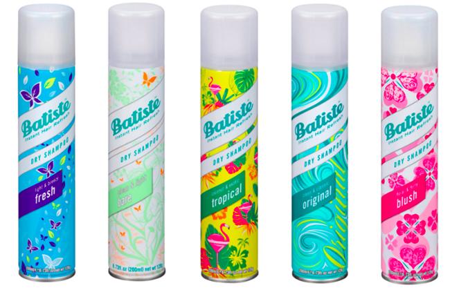 dau goi kho batiste dry shampoo 120gr bestseller hinh anh 4