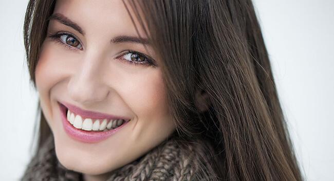 Hãy chăm sóc đôi môi mình để có nụ cười rạng rỡ nhất