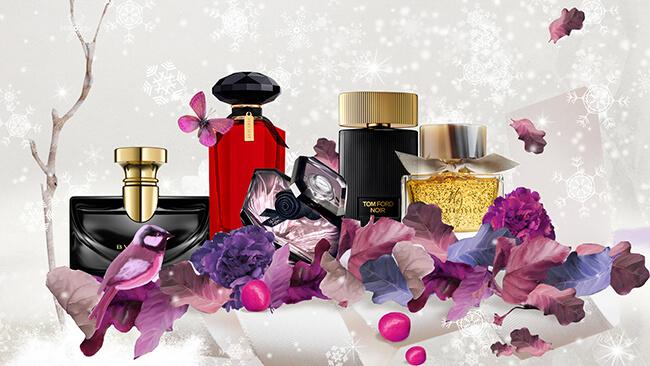 Trong vô vàn các loại nước hoa, đâu là lọ nước hoa phù hợp dành cho bạn?