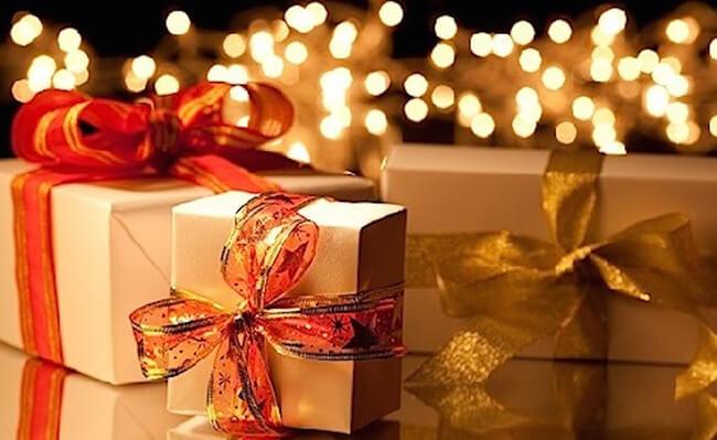 Hãy chọn một món quà ý nghĩa tặng mẹ nhân ngày 20-10