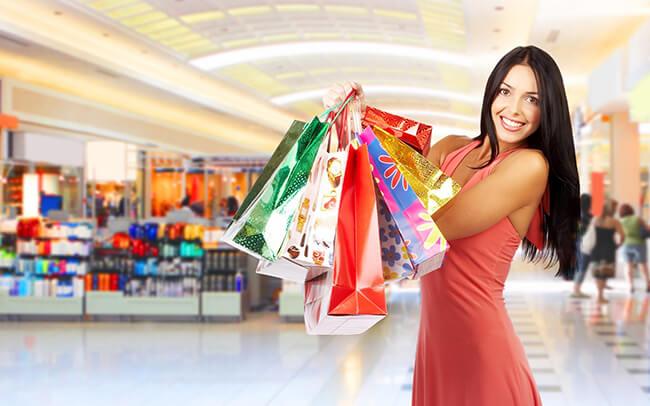 Đến với Beauty Garden để mua ngay những sản phẩm kem dưỡng da mình yêu thích