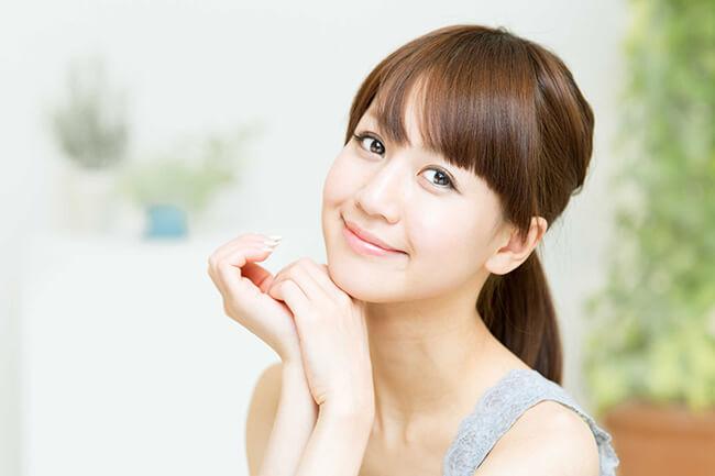 Chăm sóc da khô nhớ sử dụng mặt nạ cho da
