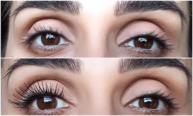 mascara maybelline the colossal volum express 8ml hinh anh 15