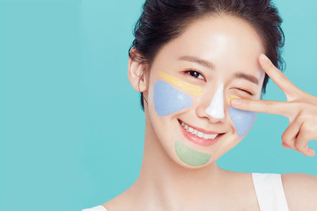 review danh gia mat na giay innisfree its real squeeze mask hinh anh 6
