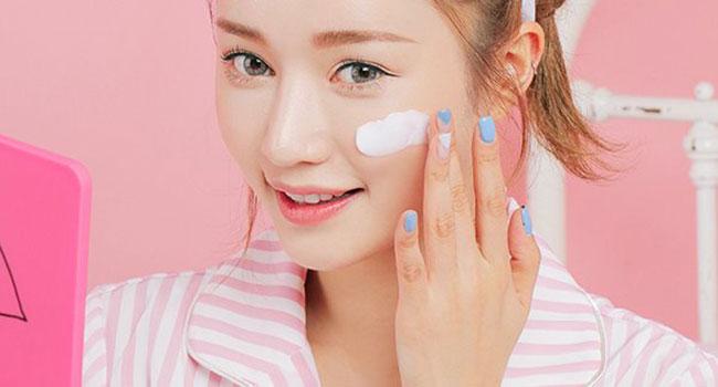 kem chong nang shiseido lop mang bao ve da chat nhat qua dat hinh anh 1